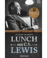 Lunch mit C.S.Lewis