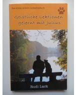 Geistliche Lektionen gelernt mit Julius