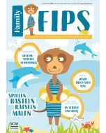 Family FIPS - Jahresabo (Gutschein)