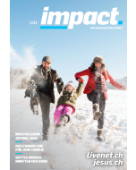 Impact Mini Januar 2021