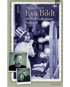 Eva Bildt