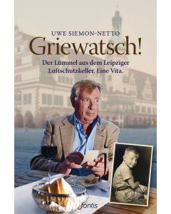 Griewatsch!