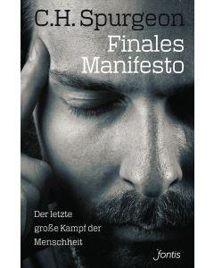 Finales Manifesto