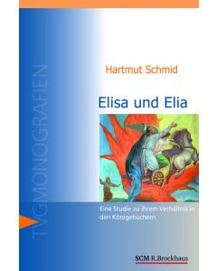 Elisa und Elia