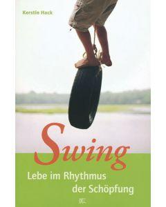 Swing - Dein Leben in Balance
