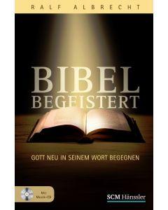 Bibelbegeistert