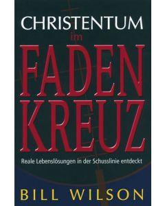 Christentum im Fadenkreuz