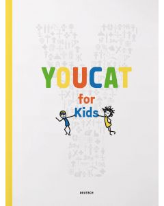 Youcat - for Kids