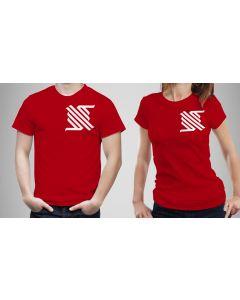 T-Shirt Hebräisch