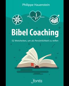 Bibel Choaching
