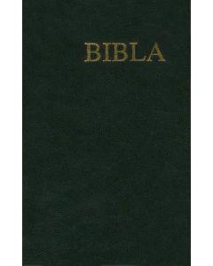 Bibla - albanische Bibel