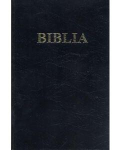 Biblia -Rumänisch