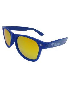 Sunglass Fresh Blue