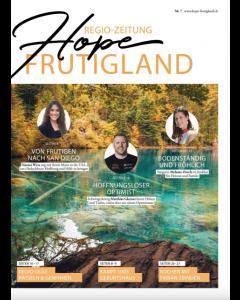 Hope Frutigland