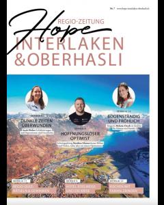 Hope Interlaken_Oberhasli