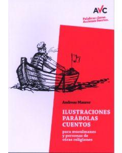 Beispiele, Gleichnisse, Geschichten - Spanisch