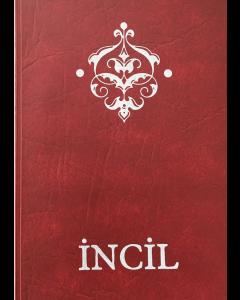 Neues Testament Türkisch