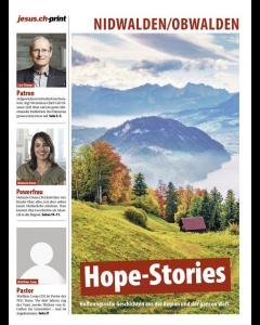 Hope-Stories Nidwalden_Obwalden