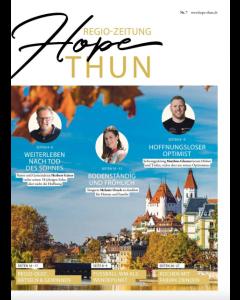 Hope Thun