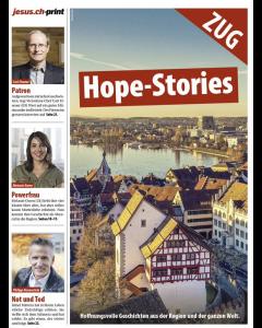 Hope-Stories Zug